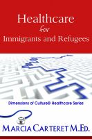 Thumnail Immigrant book